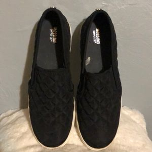 Mossimo shoes size 8
